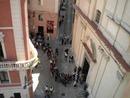 Fonte della foto: Comune di Cagliari