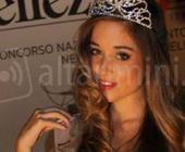 ... (Bellezza Italia Sport Emilia 2015); la ballerina e ginnasta Chiara Becchi 18 anni di Reggio Emilia(Bellezza Italiana Talento Emilia 2015) ; Denise . - 23873485