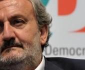 Emiliano riunisce a Brindisi tutti i circoli PD delle tre province jonico-salentine - 22196585