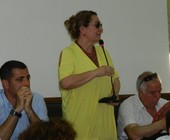 Fonte della foto: LiveSicilia-Catania