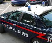 Fonte della foto: Lucca Città