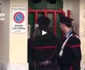 Fonte della foto: Video Andria