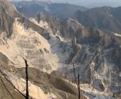 Fonte della foto: TG Regione.it