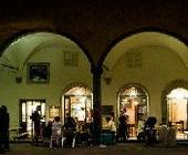 Fonte della foto: Pisa Informa Flash