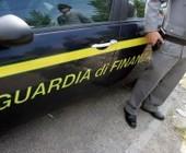 Fonte della foto: Latina Notizie