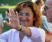 Il segretario democratico Roberto Mollica Bisci lo aveva già dichiarato chiaro e tondo il mese scorso e pure i più critici all'interno dello schieramento ... - 24327478