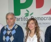 Fonte della foto: Il quotidiano.it della provincia di Ascoli Piceno