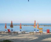 Fonte della foto: Riviera Oggi