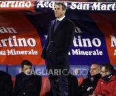 Fonte della foto: Cagliari Calcio