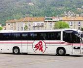 Fonte della foto: La Provincia di Como