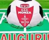 Fonte della foto: Monza News