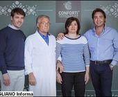 Fonte della foto: Corigliano Informa