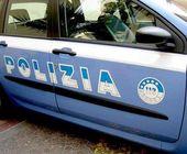 Fonte della foto: Il quotidiano italiano BAT