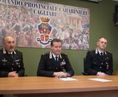 Fonte della foto: SardiniaPost