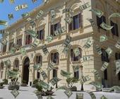 Fonte della foto: La Gazzetta Trapanese