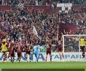 Fonte della foto: Torino Granata