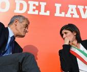 Fonte della foto: Lo Spiffero