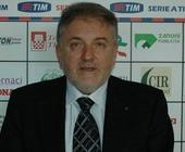 Correggio esce dalla compagine societaria, restano Cavriago e Scandiano Riccardo Gozzi si . - 18104689