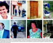 Fonte della foto: Giornale dell'Umbria