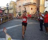 Fonte della foto: ManfredoniaNews.it