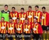 Fonte della foto: Messina Nel Pallone