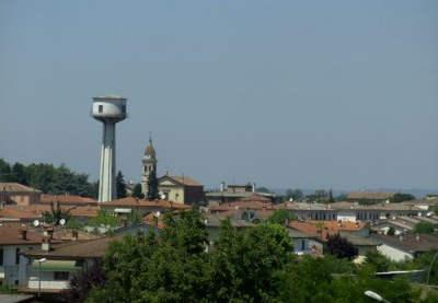 PiacenzaSera.it